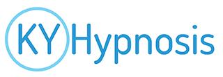KY Hypnosis